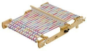 flip rigid heddle 20