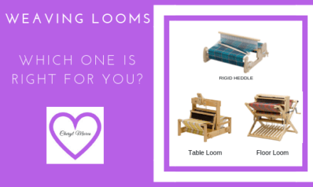 Looms-Which One is Right for You