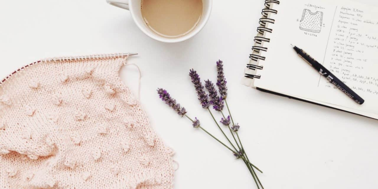 Knitting Abbreviations and Their Meanings