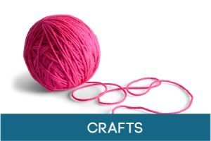 CRAFTS Template for Categories 450 x 300