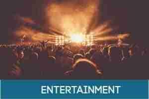 Entertainment Template for Categories 450 x 300 copy