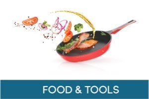 FOOD TOOLSTemplate for Categories 450 x 300 copy copy