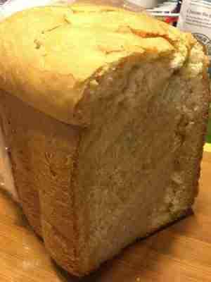 sandwich bread